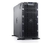 Immagine server-hp-dell